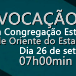 Convocacao-GOEG