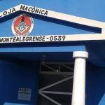 LOJA MAÇÔNICA ESTRELA MONTEALEGRENSE-120 ANOS – Artigo n° 262 – Barbosa Nunes