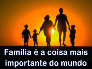 familia-feliz-unida